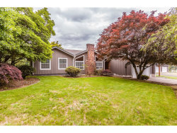 Photo of 8720 SE 245TH AVE, Damascus, OR 97089 (MLS # 19636426)