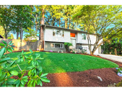 Photo of 1609 SE 124TH AVE, Vancouver, WA 98683 (MLS # 19636875)