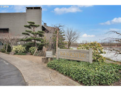 Photo of 5740 SW RIVERPOINT LN, Portland, OR 97239 (MLS # 19638802)
