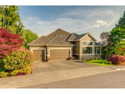 Photo of 2366 FALCON DR, West Linn, OR 97068 (MLS # 19639089)