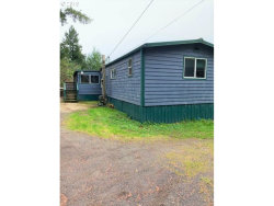 Photo of 69177 THREE MILE RD, North Bend, OR 97459 (MLS # 19643565)