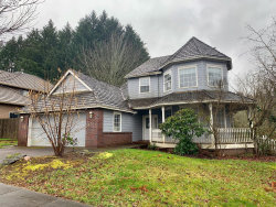 Photo of 761 NICOLE DR, West Linn, OR 97068 (MLS # 19643680)