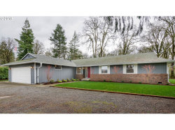 Photo of 325 ISLAND AIRE DR, Woodland, WA 98674 (MLS # 19645932)