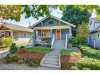 Photo of 311 W 23RD ST, Vancouver, WA 98660 (MLS # 19645989)