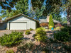 Photo of 1304 SE 138TH AVE, Vancouver, WA 98683 (MLS # 19647842)