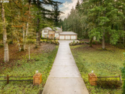Photo of 21417 NE 67TH AVE, Battle Ground, WA 98604 (MLS # 19651308)