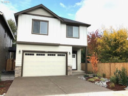 Photo of 2727 26TH AVE, Forest Grove, OR 97116 (MLS # 19651906)