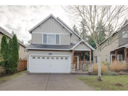 Photo of 30518 SW RUTH ST, Wilsonville, OR 97070 (MLS # 19652332)