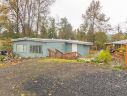 Photo of 1530 TAMARACK ST , Unit 16, Sweet Home, OR 97386 (MLS # 19657863)