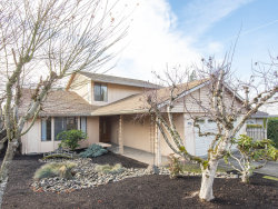Photo of 10440 SW HIGHLAND DR, Tigard, OR 97224 (MLS # 19658275)