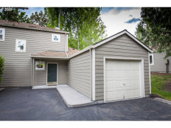 Photo of 7137 SW SAGERT ST , Unit 107, Tualatin, OR 97062 (MLS # 19658396)
