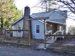 Photo of 37117 NW HILLIS HILL RD, Woodland, WA 98674 (MLS # 19659953)