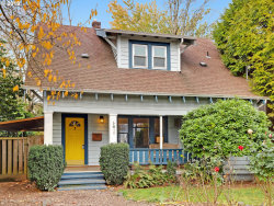 Photo of 6115 SE 53RD AVE, Portland, OR 97206 (MLS # 19663767)