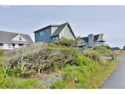 Photo of 30705 SANDY DR, Gold Beach, OR 97444 (MLS # 19664812)