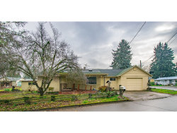 Photo of 656 N 11TH ST, Cottage Grove, OR 97424 (MLS # 19665237)