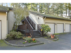Photo of 14956 SW 109TH AVE , Unit 59, Tigard, OR 97224 (MLS # 19665480)