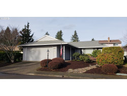 Photo of 15935 SW OAK MEADOW LN, Tigard, OR 97224 (MLS # 19665569)