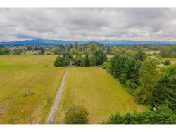 Photo of 23121 NE 92ND AVE, Battle Ground, WA 98604 (MLS # 19665930)