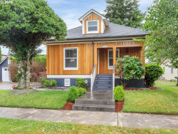 Photo of 443 SW BAILEY AVE, Hillsboro, OR 97123 (MLS # 19666933)