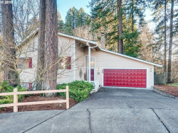 Photo of 154 SW SALIX TER, Beaverton, OR 97006 (MLS # 19667567)