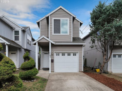Photo of 1165 SE 89TH AVE, Portland, OR 97216 (MLS # 19670361)
