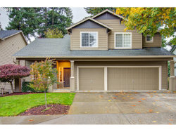 Photo of 810 SE 197TH AVE, Camas, WA 98607 (MLS # 19671498)