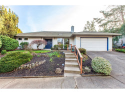 Photo of 2523 PIMLICO DR, West Linn, OR 97068 (MLS # 19671960)