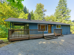 Photo of 16600 SE MARNA RD, Damascus, OR 97089 (MLS # 19672868)