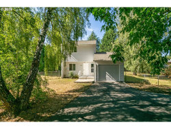 Photo of 2160 NOLAN LN, West Linn, OR 97068 (MLS # 19673281)