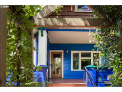 Photo of 1633 SE 50TH AVE, Portland, OR 97215 (MLS # 19673836)