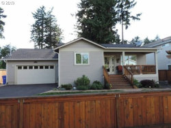 Photo of 211 SE 133RD AVE, Portland, OR 97233 (MLS # 19675016)