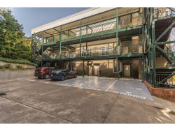 Photo of 1815 SW 16TH AVE , Unit 203, Portland, OR 97201 (MLS # 19675201)