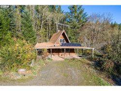 Photo of ROSS LN, Cottage Grove, OR 97424 (MLS # 19675377)