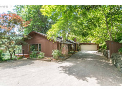 Photo of 21525 SW OLD PACIFIC HWY, Sherwood, OR 97140 (MLS # 19675575)