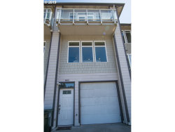 Photo of 1612 SALMON HARBOR DR, Winchester Bay, OR 97467 (MLS # 19676220)