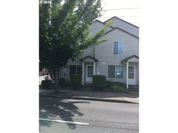 Photo of 18170 E BURNSIDE ST, Portland, OR 97233 (MLS # 19676738)
