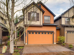 Photo of 7718 SW CYPRESS LN, Tigard, OR 97224 (MLS # 19676899)