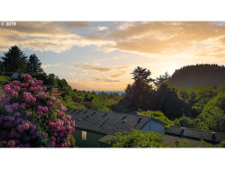 Photo of 96465 COVERDELL RD , Unit 6, Brookings, OR 97415 (MLS # 19677359)