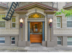 Photo of 2087 NW OVERTON ST , Unit 402, Portland, OR 97209 (MLS # 19677630)