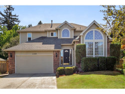 Photo of 11100 SW APALACHEE ST, Tualatin, OR 97062 (MLS # 19677779)