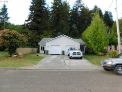 Photo of 1294 1298 MINNESOTA, Coos Bay, OR 97420 (MLS # 19679025)