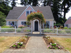 Photo of 891 E 1ST, Coquille, OR 97423 (MLS # 19679151)