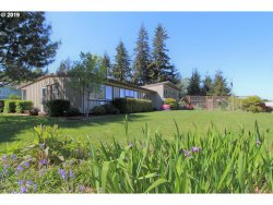 Photo of 1778 KOOS BAY BLVD, Coos Bay, OR 97420 (MLS # 19682663)