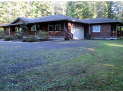Photo of 58552 JACKIE RD, Bandon, OR 97411 (MLS # 19684380)