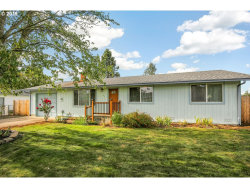 Photo of 162 georginna, Roseburg, OR 97471 (MLS # 19684724)