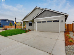 Photo of 1700 NW 26th AVE, Battle Ground, WA 98604 (MLS # 19687293)