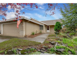 Photo of 1213 MEADOWLAWN PL, Molalla, OR 97038 (MLS # 19687570)
