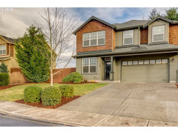 Photo of 304 SYCAMORE ST, Woodland, WA 98674 (MLS # 19688096)