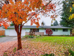 Photo of 12515 NW 38TH AVE, Vancouver, WA 98685 (MLS # 19688117)