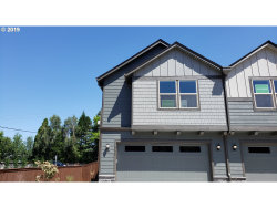 Photo of 736 NW 138TH ST, Vancouver, WA 98685 (MLS # 19688988)